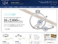 http://www.qdm-market.jp/